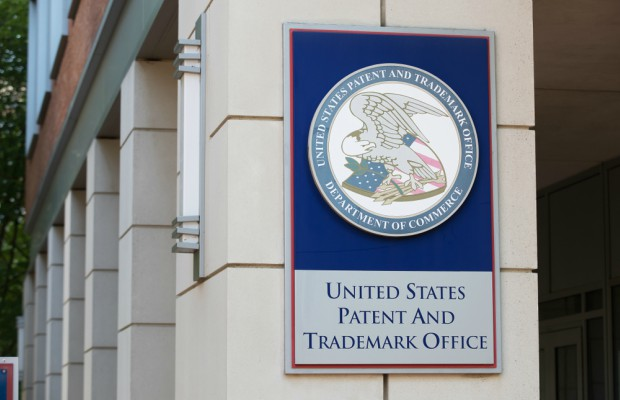 SCOTUS to rule on USPTO appeal