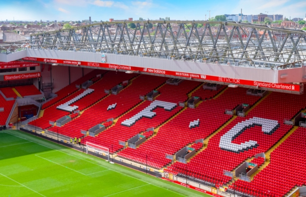 UKIPO rejects controversial 'Liverpool' TM