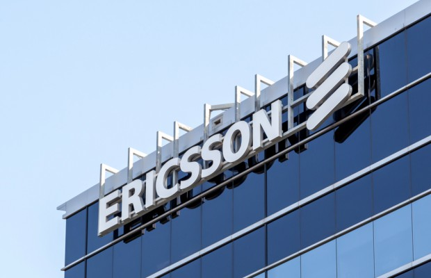 Ericsson and Intellectual Ventures agree to end patent suits
