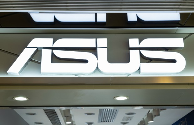 Maxell and Asus to settle smartphone patent dispute
