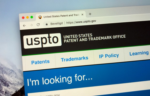 USPTO may force foreign TM applicants to use US attorneys