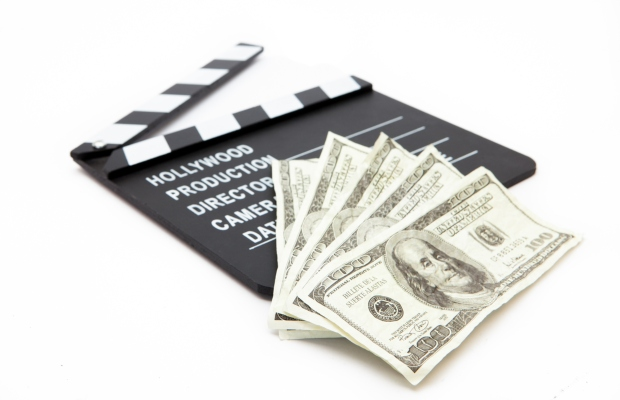VidAngel must pay film studios $62m