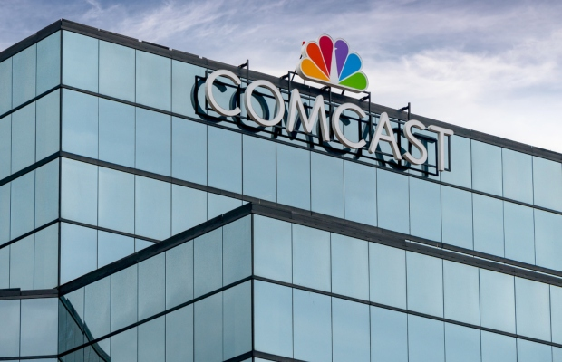 USITC finds Comcast infringed Rovi patent