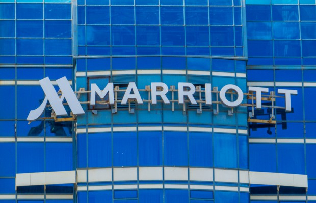 UKIPO grants extra time to resolve Marriott-related TM dispute