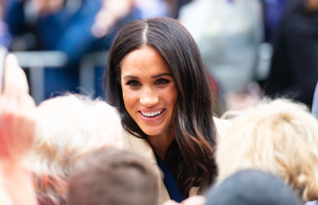 Mail on Sunday infringed Markle's copyright, High Court rules