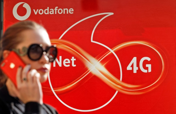 Vodafone appeal loss clarifies govt use of IP