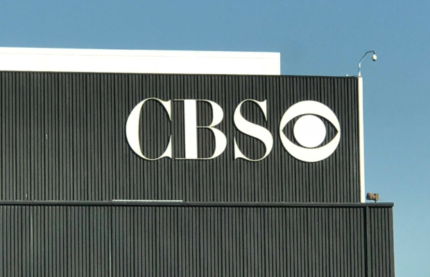 CBS triumphs over NPE in Fed Circuit patent appeal