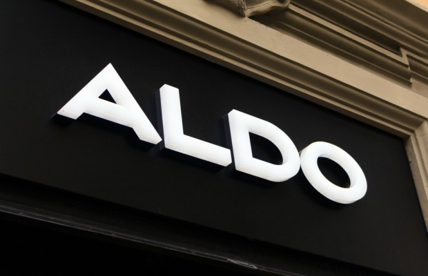 Street artists sue Aldo over Instagram posts