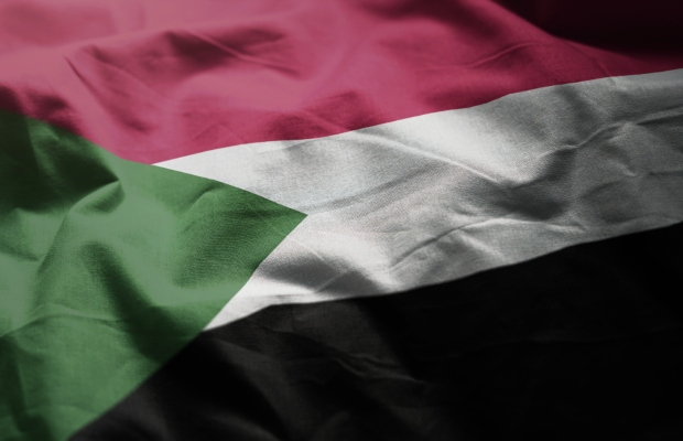 A new era for Sudan?