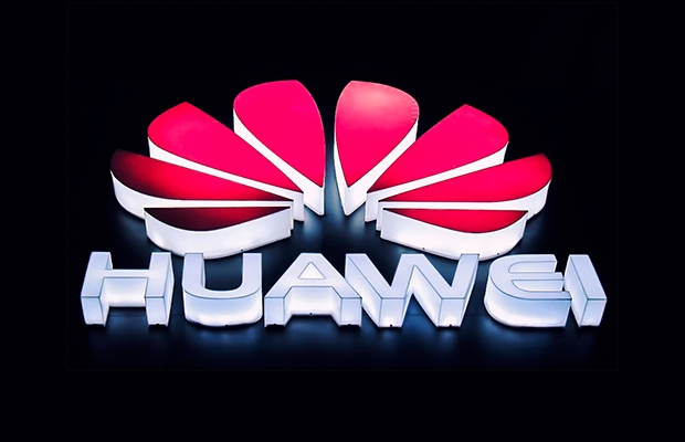 News Analysis: Huawei in the crosschairs