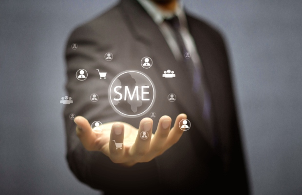 EUIPO signs agreement to support digital SMEs