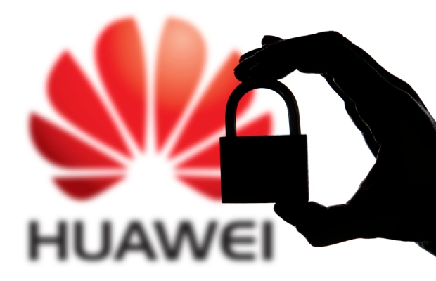 Huawei facing fresh trade secrets theft accusations