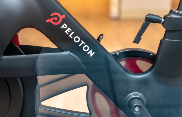 Peloton and NMPA settle song usage suit, sign collaboration deal
