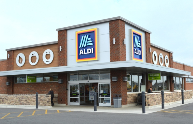 Partial victory for Aldi at top Irish court