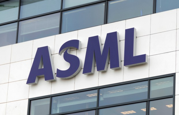 ASML wins $845m in trade secrets theft suit against bankrupt Xtal