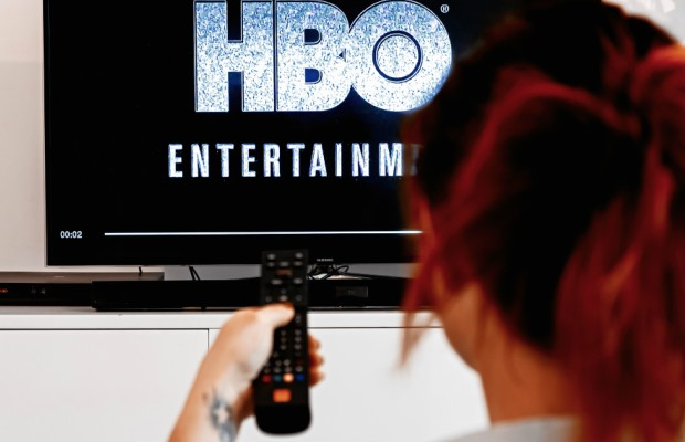 HBO secures small win with 'Ballers' TM