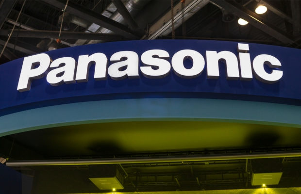 Panasonic in patent dispute over camera features