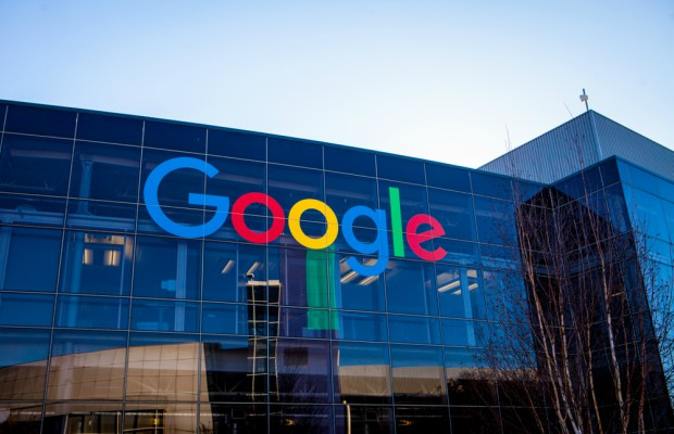 EFF asks SCOTUS to clarify Oracle v Google