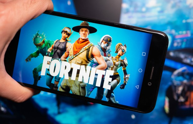 Fortnite sues games tester who 'gave the game away' in Twitter leaks
