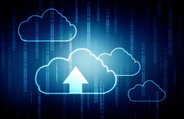 US could get more access to China's cloud computing market