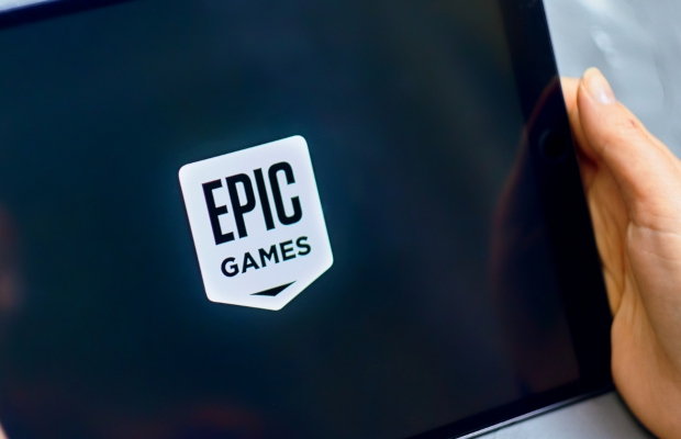 Epic settles with games tester who leaked Fortnite details on Twitter