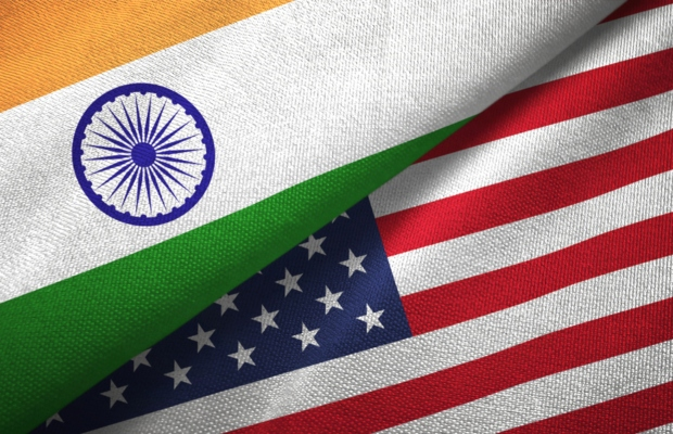 India, US sign IP rights deal as Trump visit looms