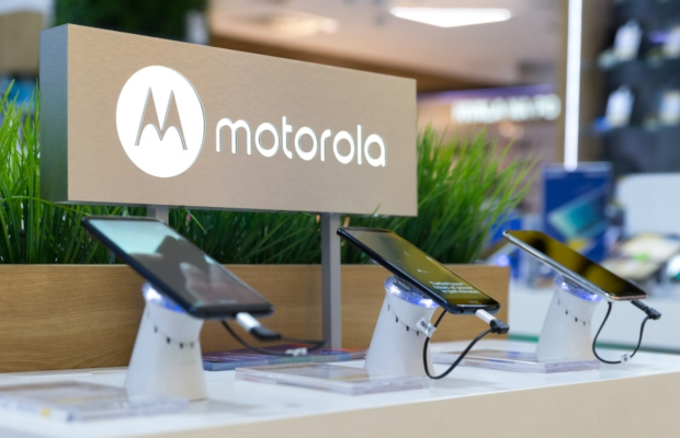 PTAB upholds Motorola patents in Hytera dispute