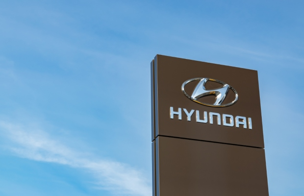 Hyundai targets grey market car parts in trademark suit