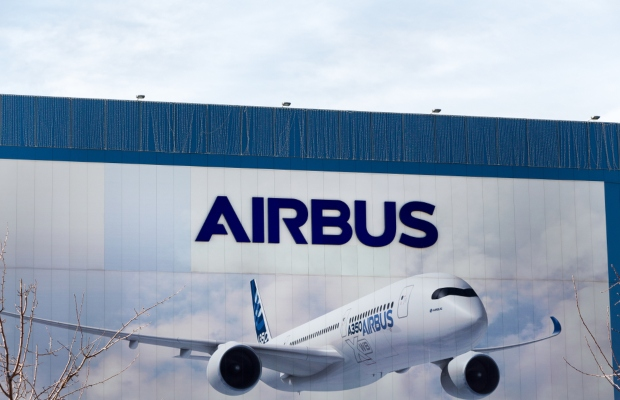 Fed Circuit gives Airbus a shot at invalidating fire safety patent