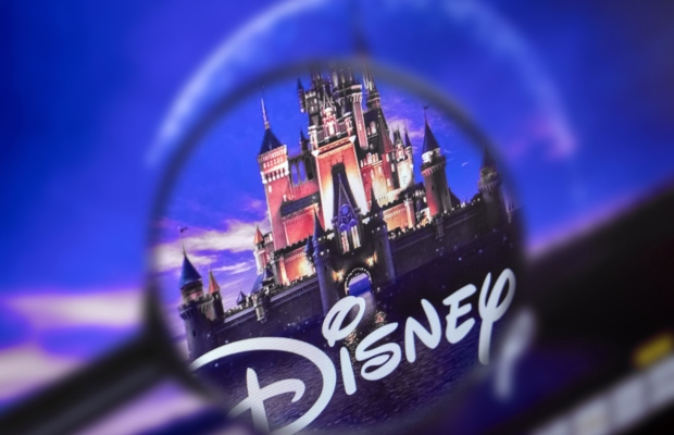 Disney cites controversial TM in opposition