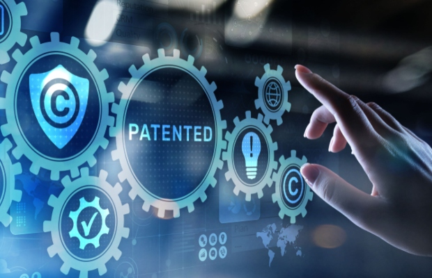 Developments in patent venue law in the aftermath of TC Heartland