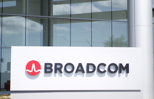 European Commission opens antitrust probe into Broadcom
