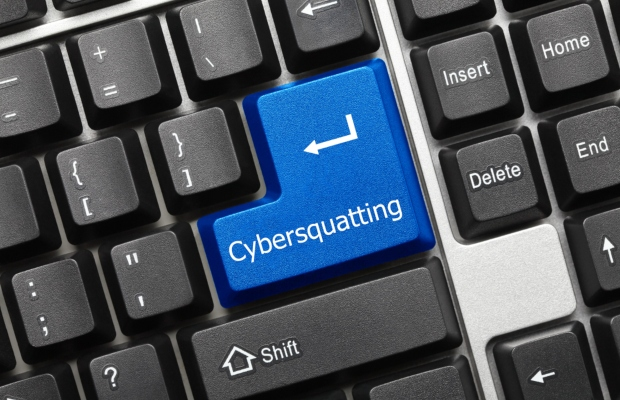 India jurisdiction report: Judicial relief in cybersquatting disputes