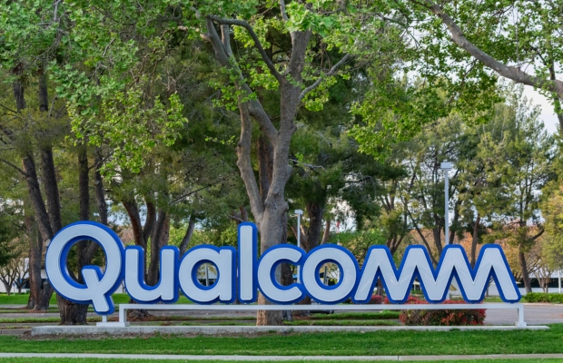 DoJ asks 9th Circuit to pause Qualcomm antitrust ruling
