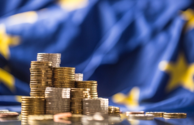 IP intensive industries contribute €6.6tn to EU's GDP