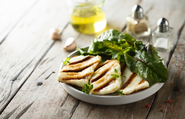 Say cheese! Why Halloumi producers should smile at CJEU's trademark decision