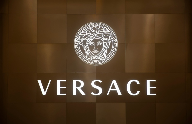 Versace sues fast-fashion label over Jennifer Lopez dress