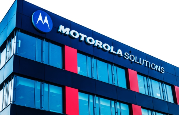 Motorola Solutions secures $765m verdict in trade secrets suit