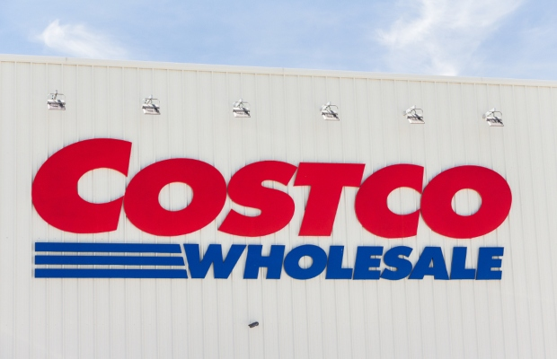 Costco wins $21m 'Tiffany' trademark reprieve