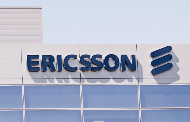 Fed Circuit sides with TCL in Ericsson patent dispute