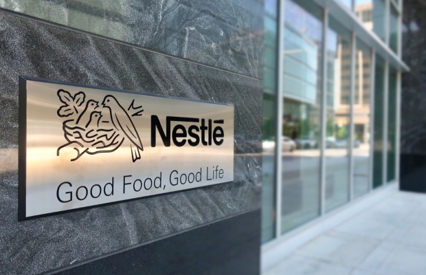 EU General Court reverses EUIPO in TM win for Nestlé