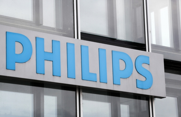 Philips wants Xiaomi Indian sales ban
