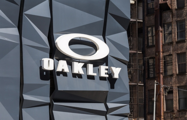 CJEU sides with Oakley in trademark opposition ruling