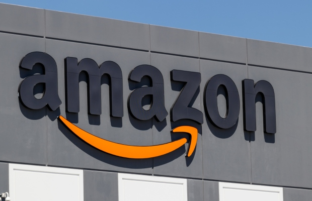 Exclusive interview: Amazon expands Project Zero to Europe