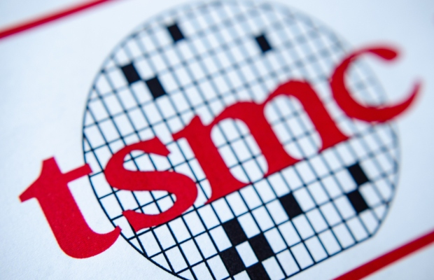 TSMC counter-sues GlobalFoundries after ITC investigation