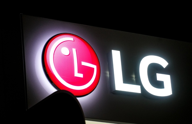 LG and SK settle EV battery dispute