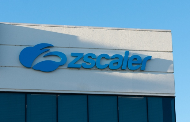 Zscaler settles Symantec patent lawsuits for $15 million