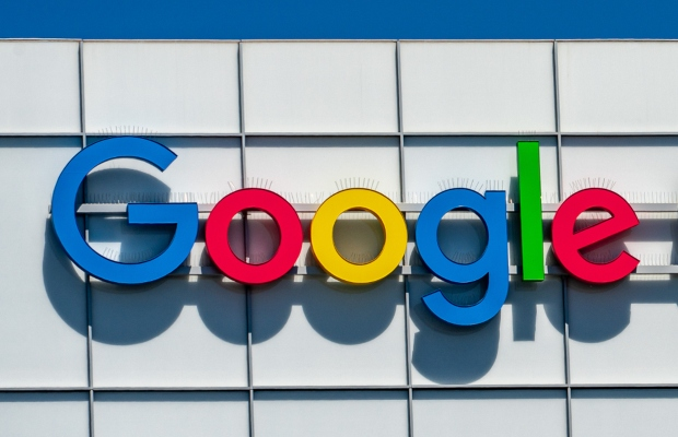 Google avoids German copyright payout after govt bungle