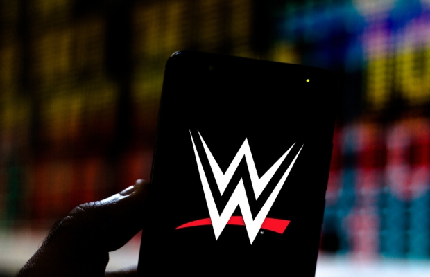 WWE can't escape tattoo artist's copyright claim