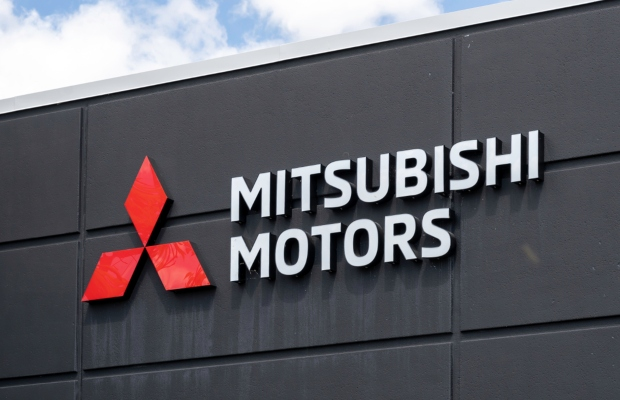 Sisvel, Mitsubishi lose first round of SEP infringement case